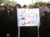 protest-photo-muhammad-javaid-5
