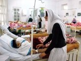 nurses-photo-agha-mehroz-express