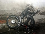 blast_motorbike_motorcycle_peshawar-photo-iqbal-haider-2-2