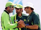 misbah-photo-afp-19