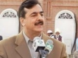 gilani-photo-app-7-2