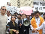 17-kpc-protest-hindu-conversion-mar12-ayesha