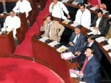 sindh-assembly-photo-rashid-ajmeri-express-2-2-2-3