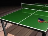 table-tennis-3-2-2-2-2-2-2-2-2-2-2