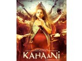 kahaani-photo-file