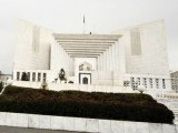 supreme-court-afp-8-2
