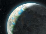 earth-photo-file-2