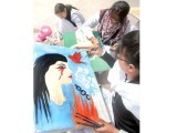 painting01-photo-the-express-tribune