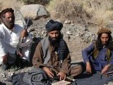 pakistan-unrest-military-taliban-3-3-2