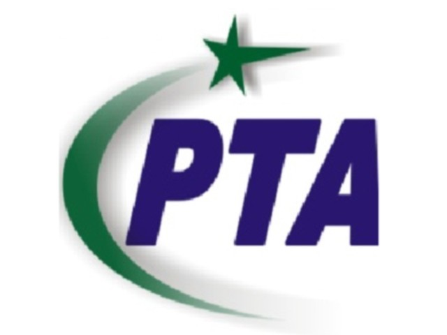 Sources in PTA say the authority blocks websites through its licensees.