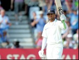 rahul-dravid-photo-afp-3-2-2