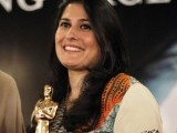 sharmeen-obaid-chinoy-reuters-3