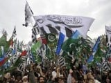 difa-e-pakistan-council-islamabad-rally-2-2-2-2-2-2