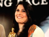 sharmeen-obaid-chinoy-photo-reuters