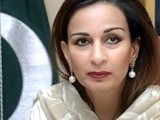 sherry-rehman-photo-file-2-2