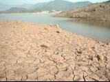pakistan-environment-water-2-2-2-2-2-2