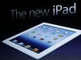 ipad3-tim-cook-2