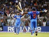 india-world-cup-reuters-2