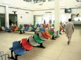 doctors-strike-photo-abid-nawaz-express-2-2