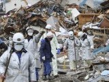 japan-earthquake-reuters-2