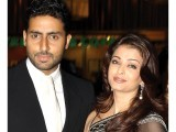 abhishek-bachchan-photo-file
