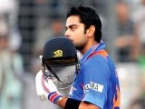 virat-kohli-photo-afp