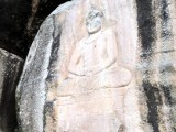 buddha-in-swat01-photo-fazal-khaliq