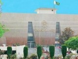 peshawar-high-court-3-2-2-2-2-2-2-3-2-2-2-2