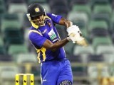 angelo-mathews-afp