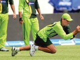 younus-khan-photo-afp-9