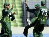cricket-pakistan-afp-2