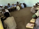 madrassas-afp-2-2-2-3
