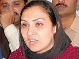 marvi-memon-11