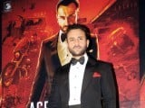 agent-vinod-photo-ians