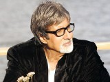 amitabh-bachchan-photo-file-6