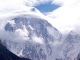baltistan-photo-file-2