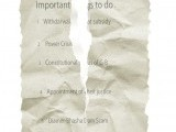 kohistan-massacre-illustration-amina-iqbal