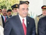 zardari-and-gilani-photo-ppi