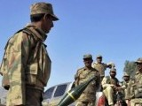 pakistan-unrest-northwest-military-5-2-2-2-2-2-2-2-3-2-2