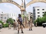 lyari_ranger_operation-photo-rashid-ajmeri-2-2-2