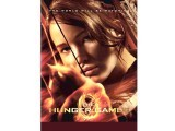 hunger-games-photo-file