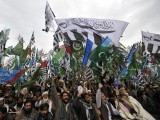 difa-e-pakistan-council-islamabad-rally-2-2-2-2-2-2-2