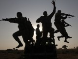 pakistan-soldier-army-reuters-2-2-2-2-2-2-2-2-2