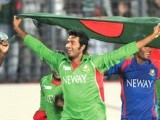 bangladesh-win-photo-afp