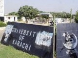 university-of-karachi-safdar-abbas-rizvi-3-2-2-3-3-2