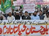 balochistan-protests-sunni-ittehad-council-photo-irfan-ali-2-2