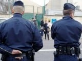 french-police-reuters