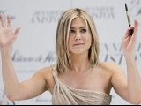 aniston-reuters