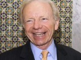 independent-senator-joe-lieberman-afp