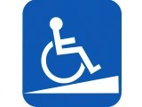 wheel-chair-2